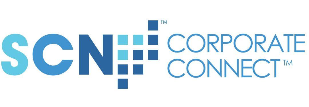 SCN Corporate Connect's Gregg Greenberg interviews Matthew Sullivan, CEO & Co-Founder of quantmRE