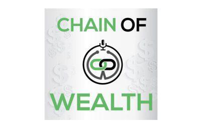 Podcast: Matthew Sullivan on Chain of Wealth