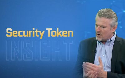 Security Token Academy: QuantmRE on Security Token Insight