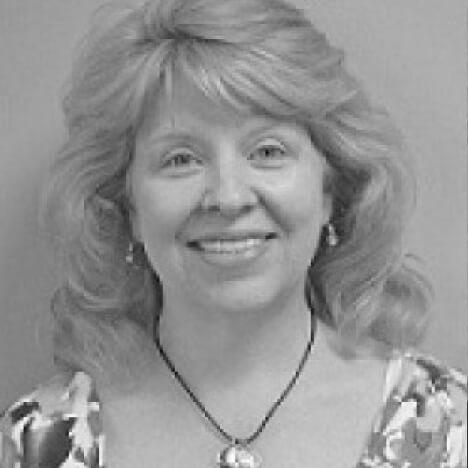 Sheila Burns