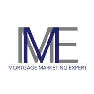 mortgage marketing expert