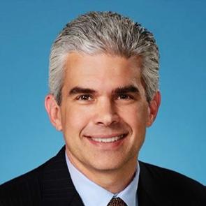 H. Jay Winship, CFA, CPA