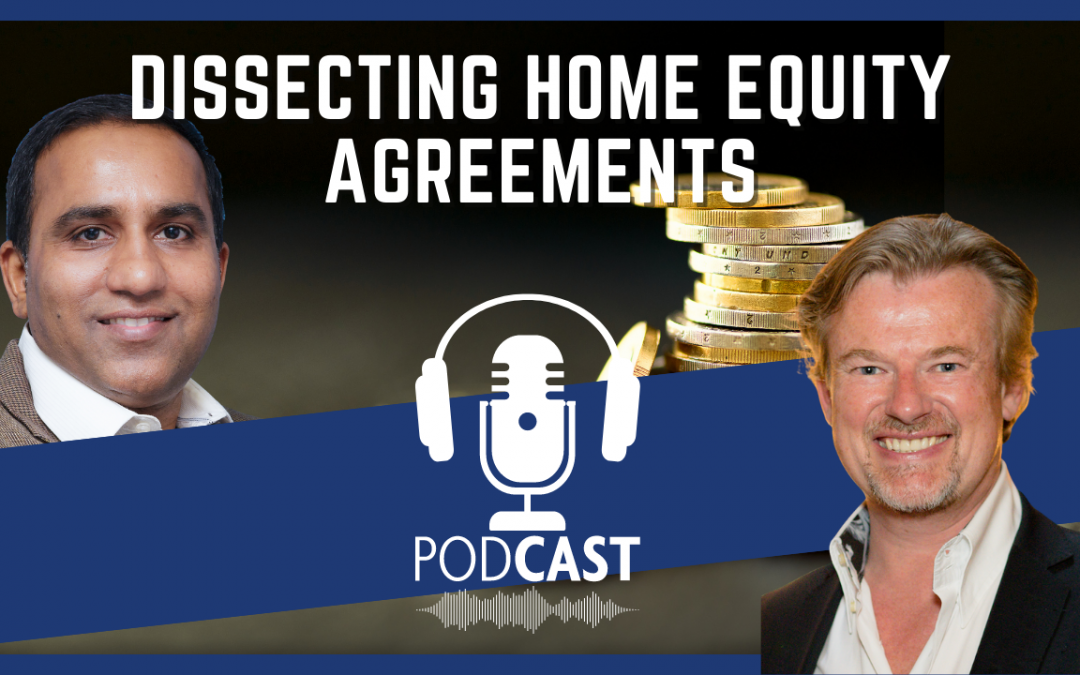 Alpesh Parmar of the Wealth Matters Podcast interviews Matthew Sullivan, CEO of QuantmRE