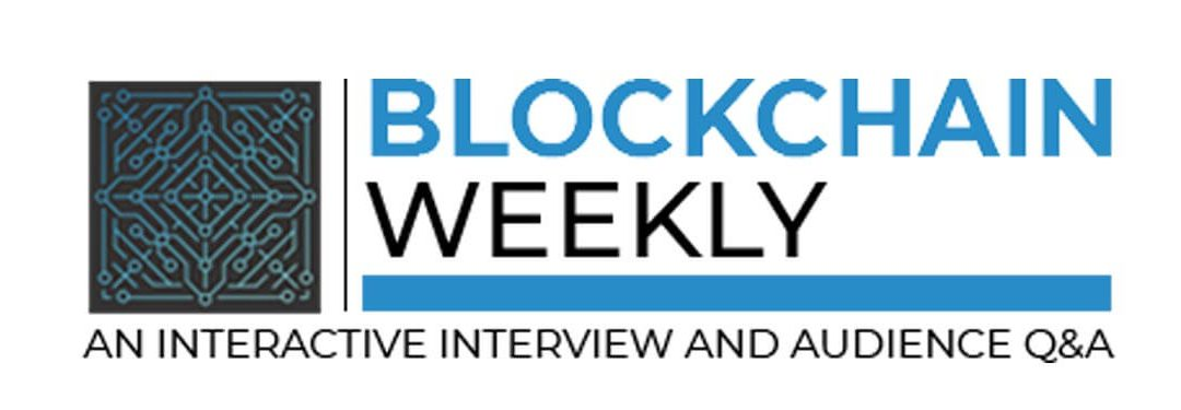 Blockchain Weekly: Stable Coins and Why the Blockchain Needs Them