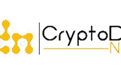 Matthew Sullivan on CryptoDaily News Episode 40