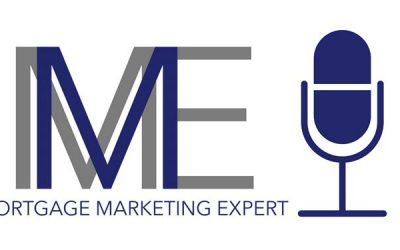 Podcast: QuantmRE on Mortgage Marketing Expert