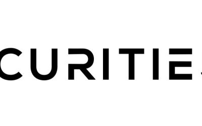 Interview Series – Matthew Sullivan, CEO of QuantmRE, Inc