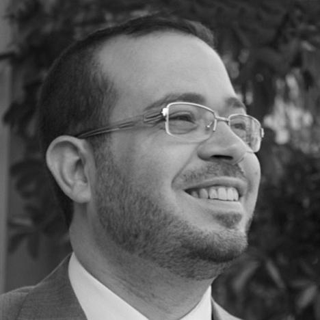 Malek Moubasher