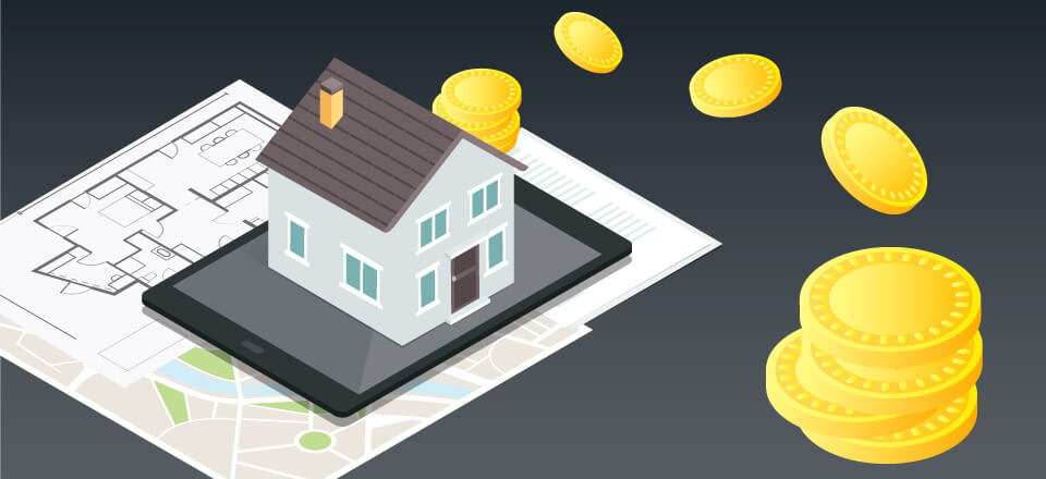 Tokenization: the game changer for real estate investing