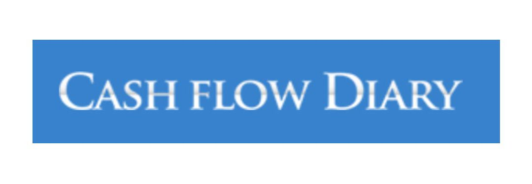 Podcast: Cash Flow Diary Interviews Matthew Sullivan, QuantmRE CEO