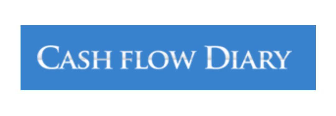 Podcast: Cash Flow Diary Interviews Matthew Sullivan, QuantmRE CEO